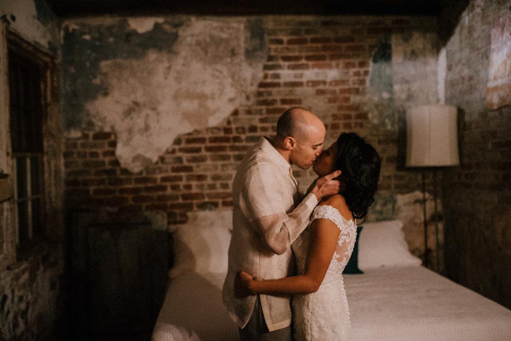 wedding1-27.JPG