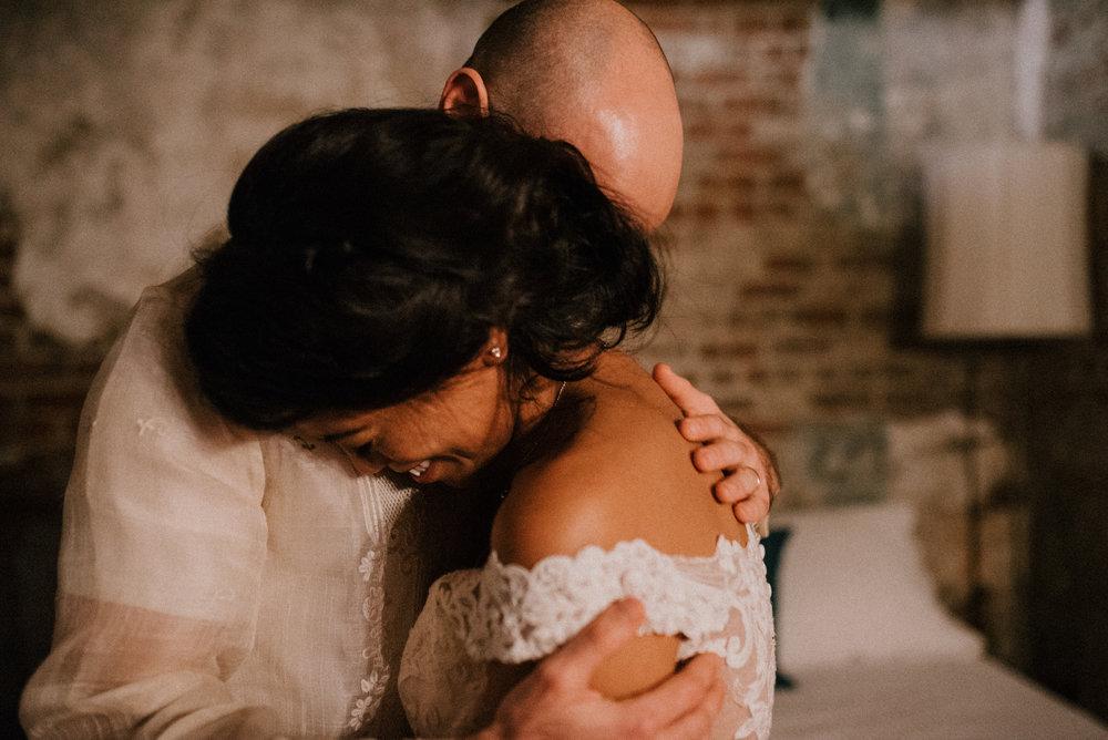 wedding1-29.JPG