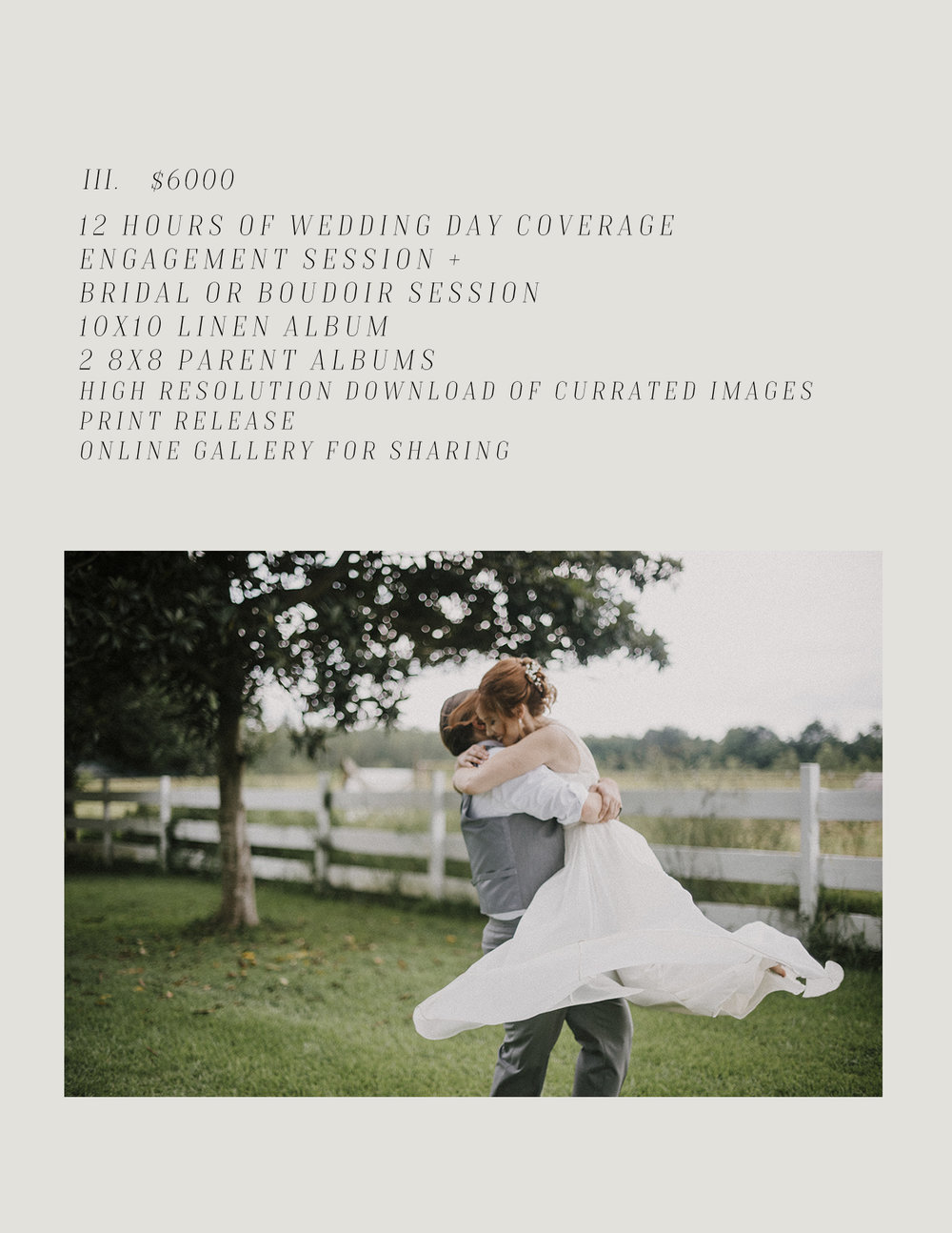 WeddingGuide7.jpg