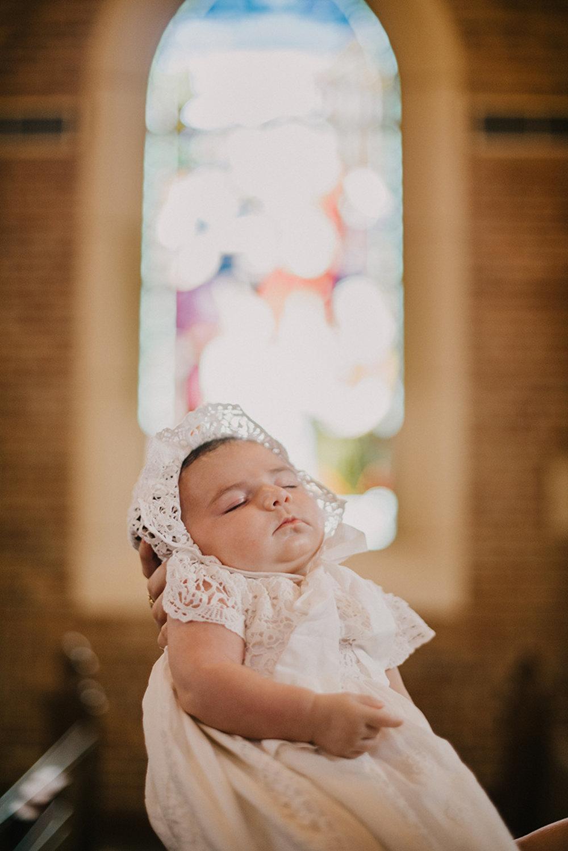 ofRen_baptism-63.JPG