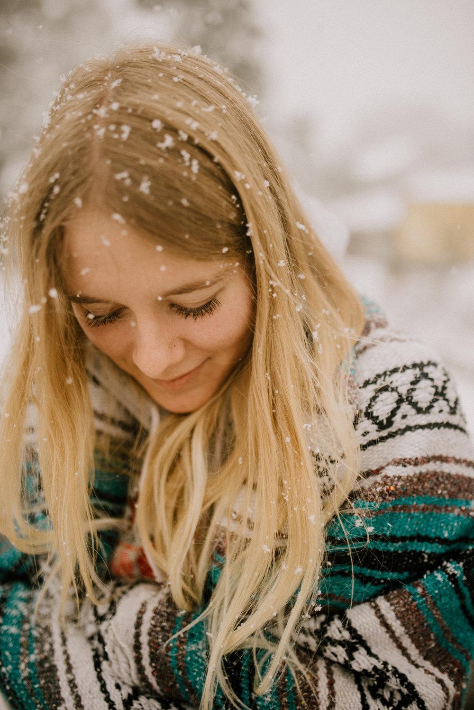 ofRen_snow-7.JPG