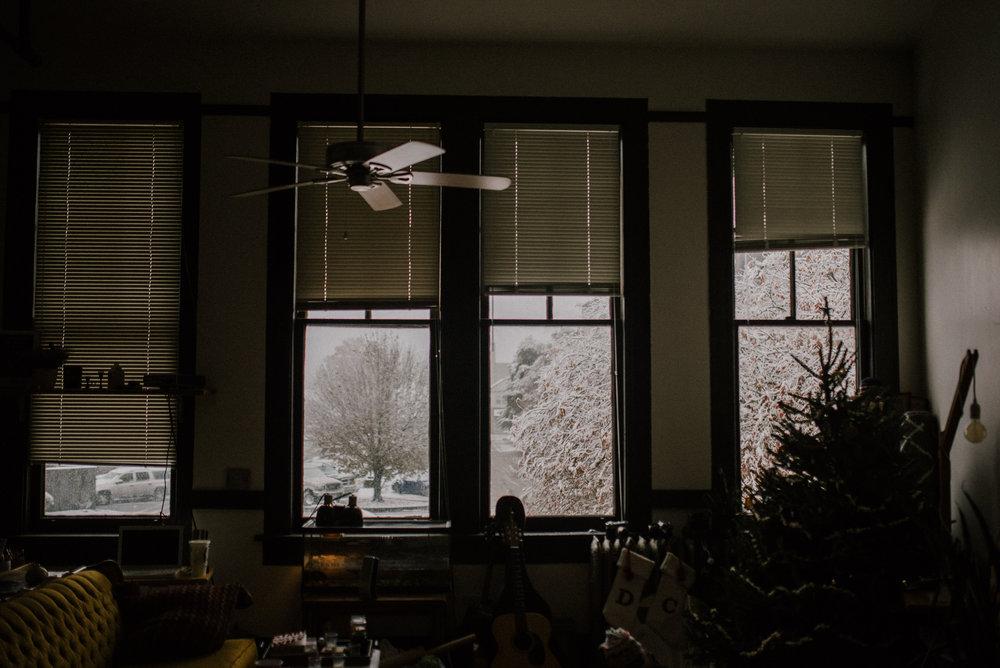ofRen_snow1-1.JPG