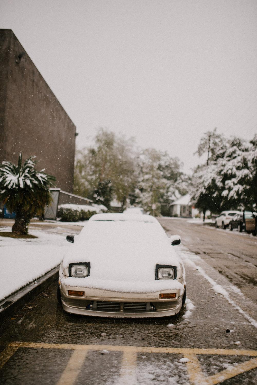 ofRen_snow1-5.JPG