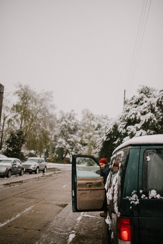 ofRen_snow1-6.JPG