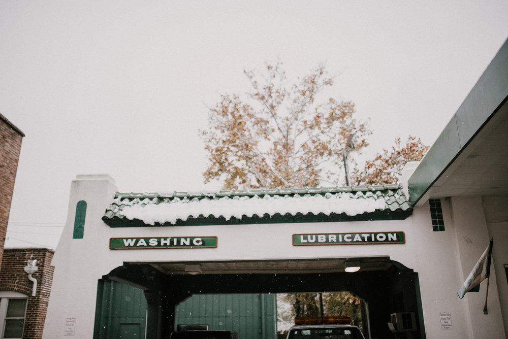 ofRen_snow1-12.JPG