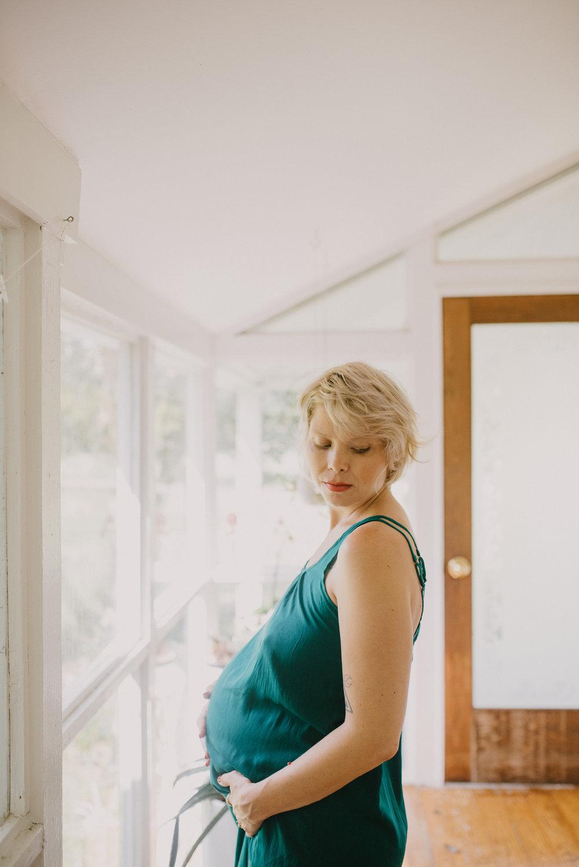 ofRen-maternity-44.JPG