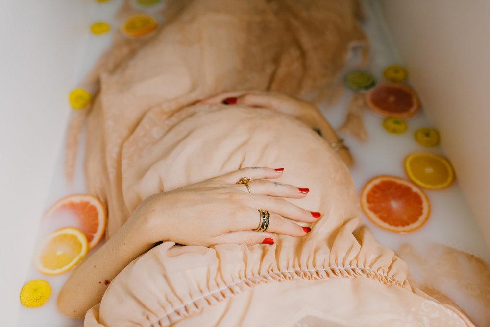 ofRen-maternity-60.JPG