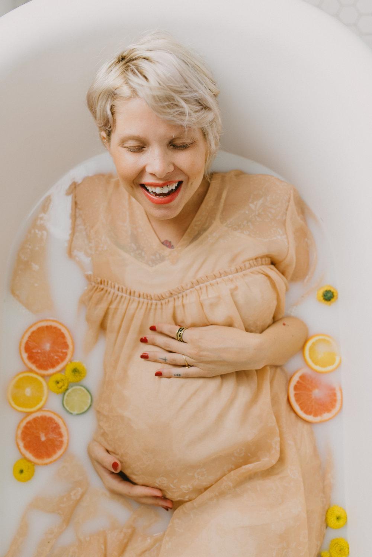 ofRen-maternity-78.JPG