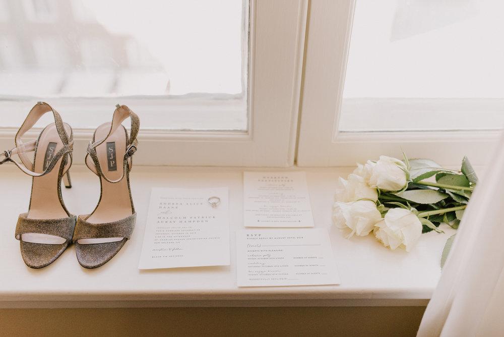 neworleans-wedding-at-il-mercado-by-001themastersinlove.JPG