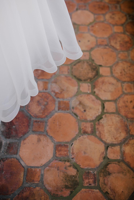 neworleans-wedding-at-il-mercado-by-007themastersinlove.JPG
