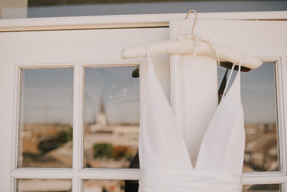 neworleans-wedding-at-il-mercado-by-008themastersinlove.JPG