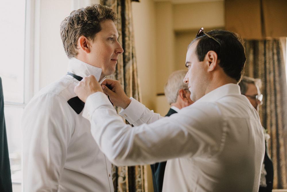 neworleans-wedding-at-il-mercado-by-016themastersinlove.JPG