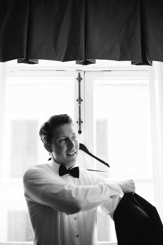 neworleans-wedding-at-il-mercado-by-018themastersinlove.JPG