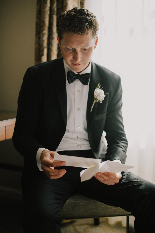 neworleans-wedding-at-il-mercado-by-023themastersinlove.JPG