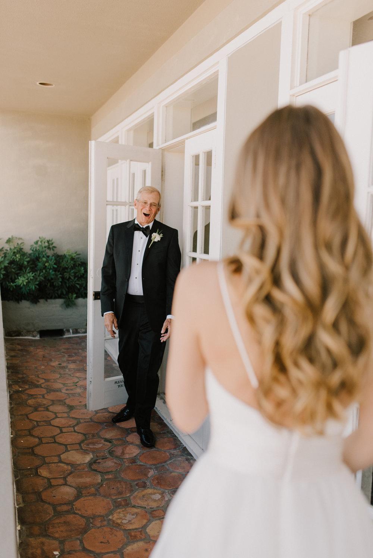 neworleans-wedding-at-il-mercado-by-026themastersinlove.JPG