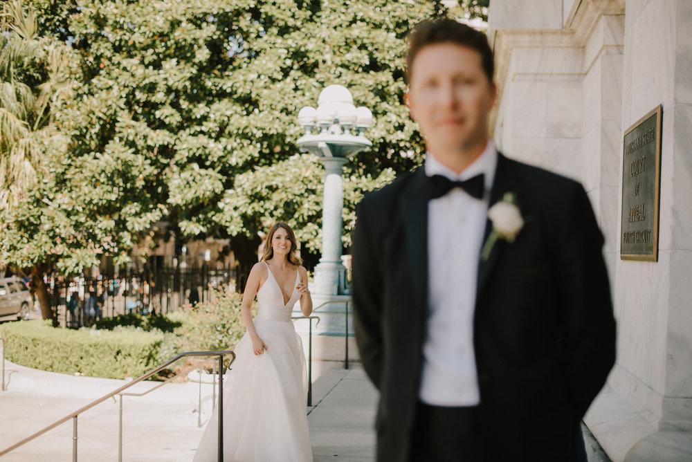 neworleans-wedding-at-il-mercado-by-029themastersinlove.JPG
