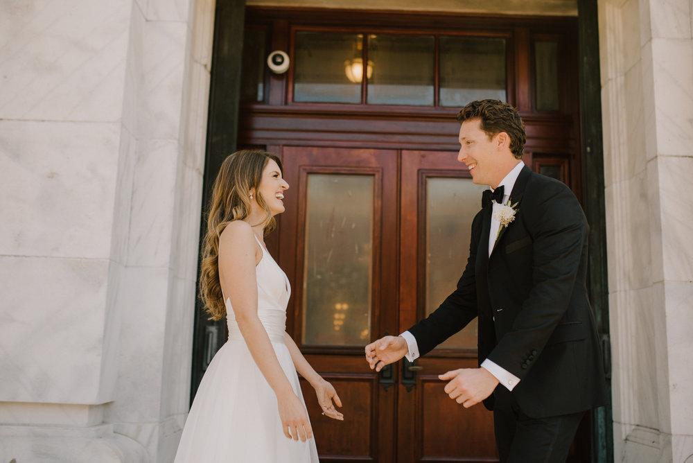 neworleans-wedding-at-il-mercado-by-030themastersinlove.JPG