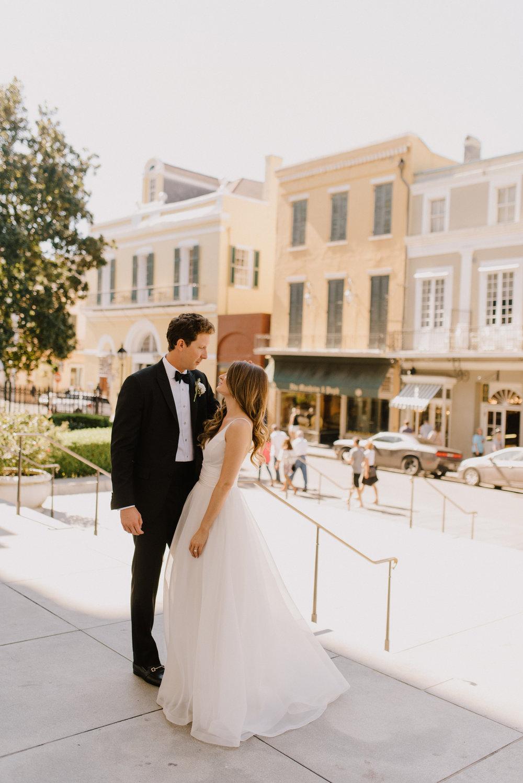 neworleans-wedding-at-il-mercado-by-037themastersinlove.JPG