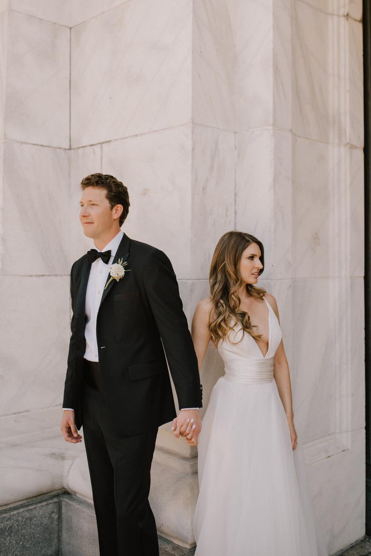 neworleans-wedding-at-il-mercado-by-038themastersinlove.JPG