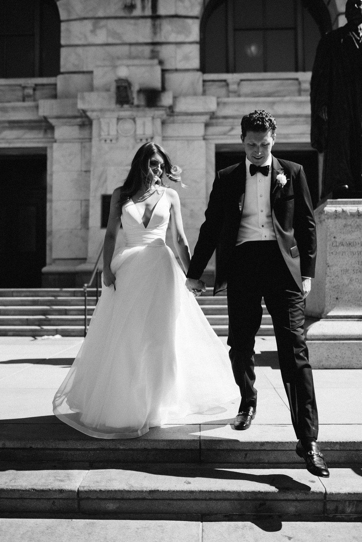 neworleans-wedding-at-il-mercado-by-041themastersinlove.JPG