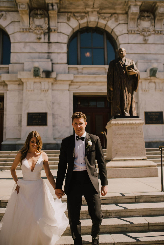 neworleans-wedding-at-il-mercado-by-042themastersinlove.JPG