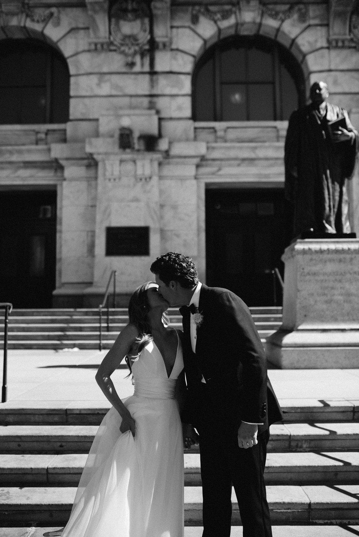 neworleans-wedding-at-il-mercado-by-043themastersinlove.JPG