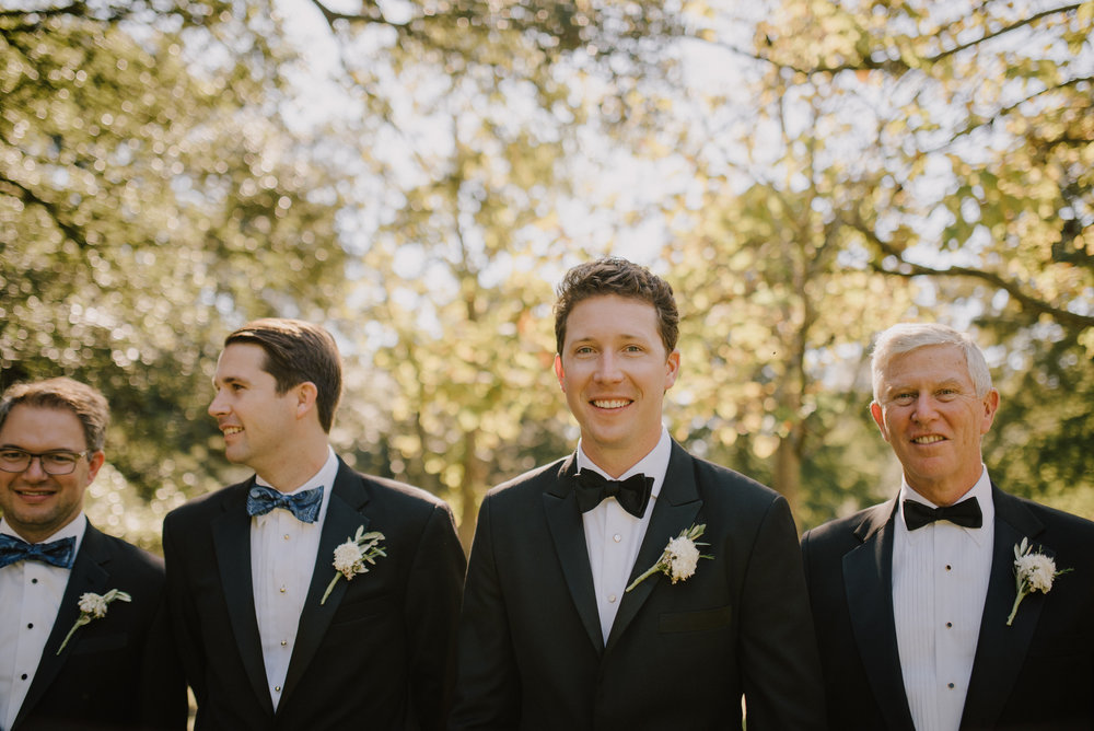 neworleans-wedding-at-il-mercado-by-055themastersinlove.JPG