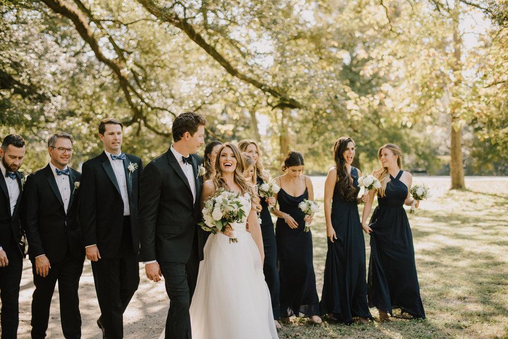 neworleans-wedding-at-il-mercado-by-061themastersinlove.JPG