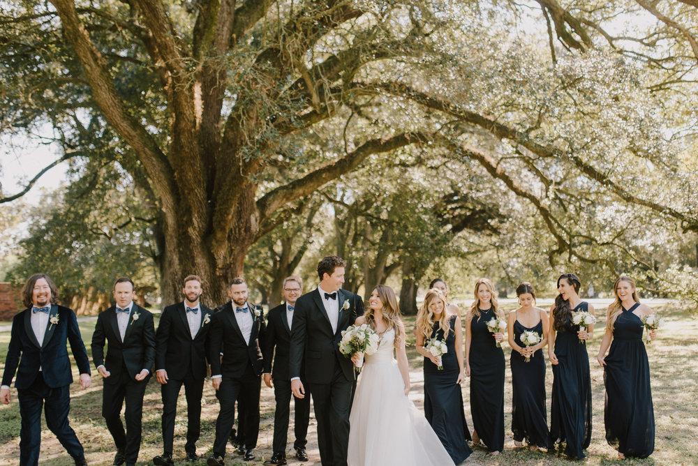 neworleans-wedding-at-il-mercado-by-062themastersinlove.JPG