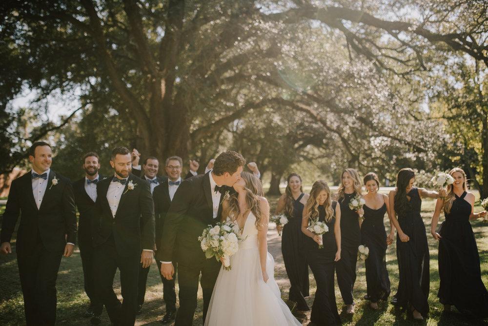 neworleans-wedding-at-il-mercado-by-064themastersinlove.JPG