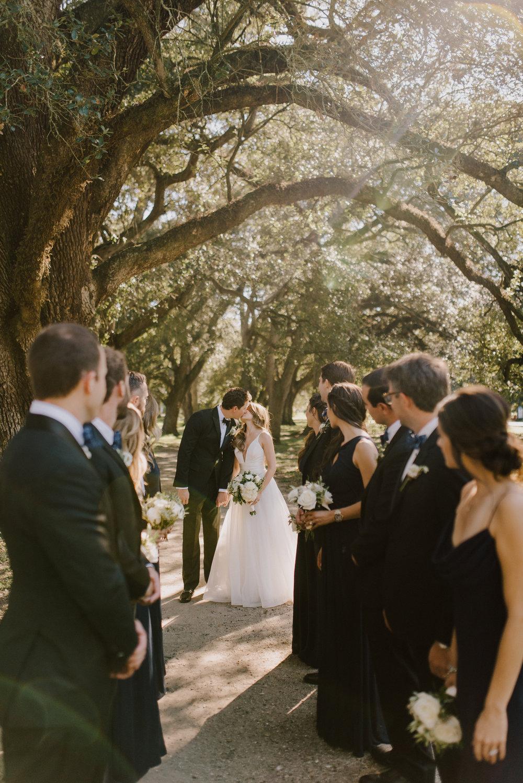 neworleans-wedding-at-il-mercado-by-065themastersinlove.JPG