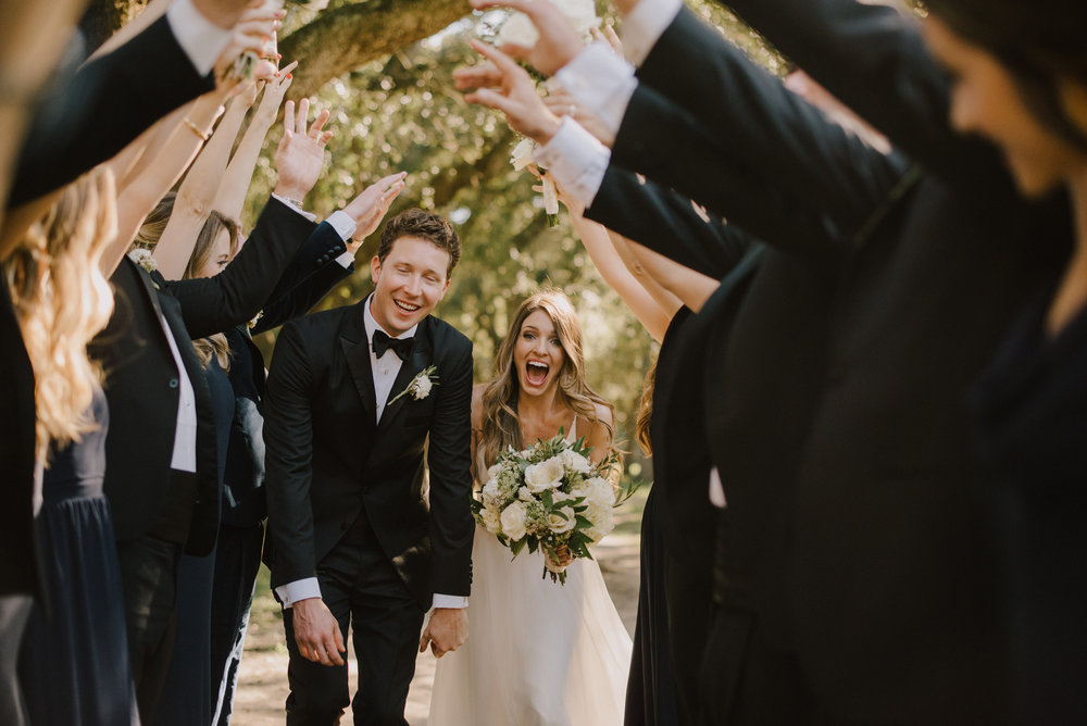 neworleans-wedding-at-il-mercado-by-066themastersinlove.JPG