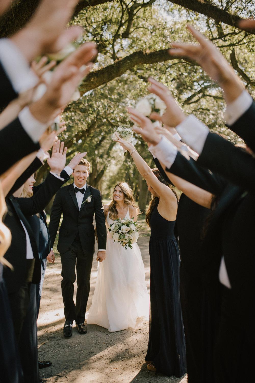 neworleans-wedding-at-il-mercado-by-067themastersinlove.JPG