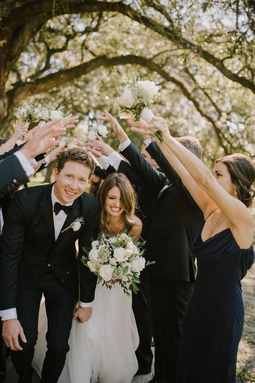 neworleans-wedding-at-il-mercado-by-068themastersinlove.JPG