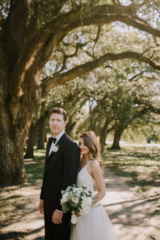 neworleans-wedding-at-il-mercado-by-069themastersinlove.JPG