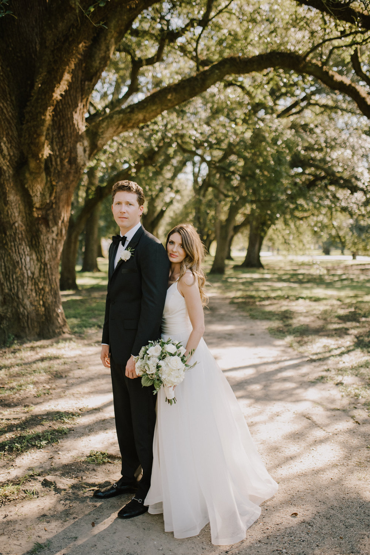 neworleans-wedding-at-il-mercado-by-070themastersinlove.JPG