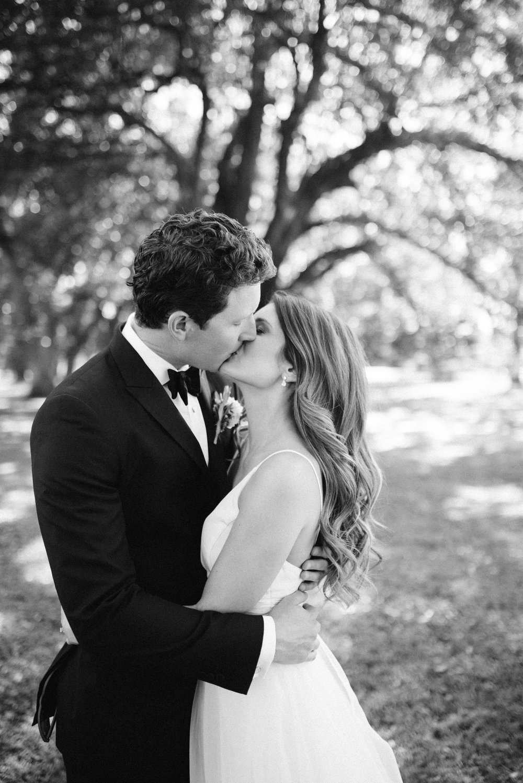 neworleans-wedding-at-il-mercado-by-075themastersinlove.JPG