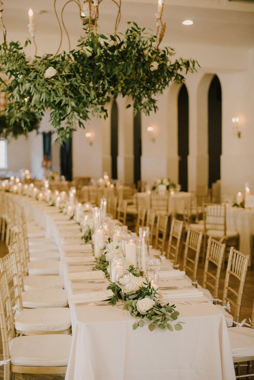 neworleans-wedding-at-il-mercado-by-079themastersinlove.JPG