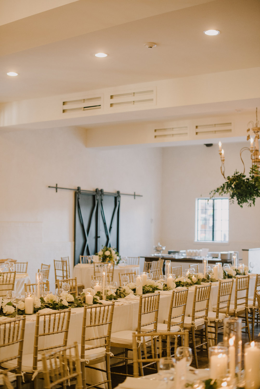 neworleans-wedding-at-il-mercado-by-080themastersinlove.JPG