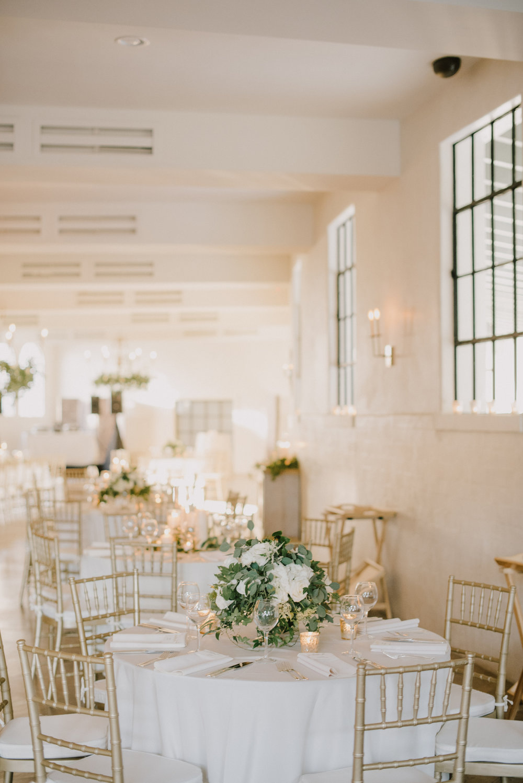 neworleans-wedding-at-il-mercado-by-081themastersinlove.JPG