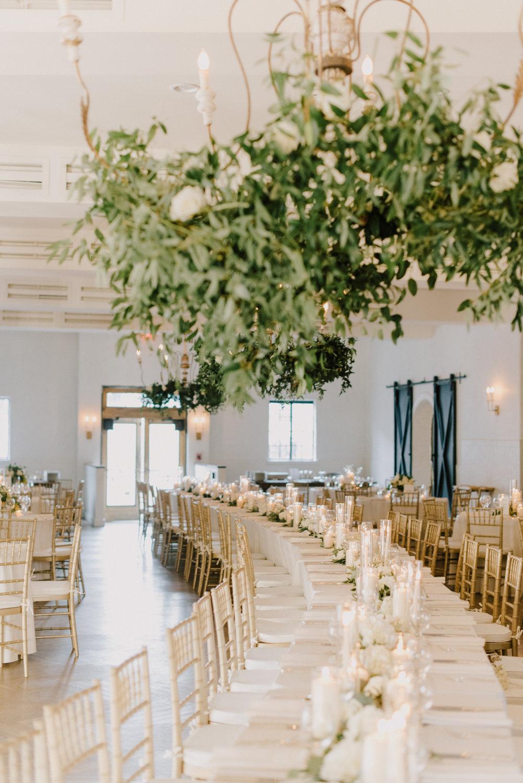 neworleans-wedding-at-il-mercado-by-082themastersinlove.JPG