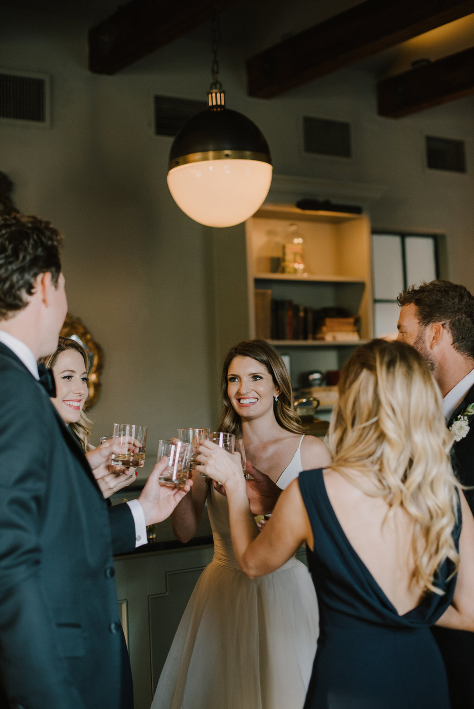 neworleans-wedding-at-il-mercado-by-083themastersinlove.JPG