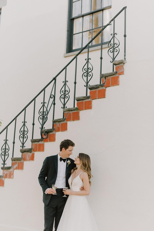 neworleans-wedding-at-il-mercado-by-084themastersinlove.JPG