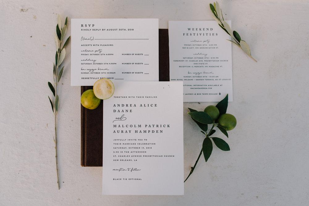 neworleans-wedding-at-il-mercado-by-085themastersinlove.JPG