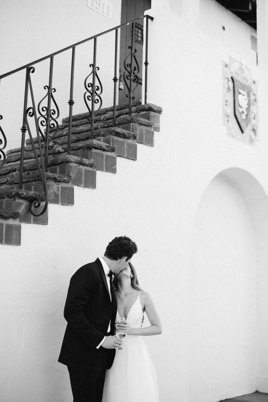neworleans-wedding-at-il-mercado-by-087themastersinlove.JPG