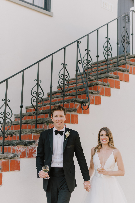 neworleans-wedding-at-il-mercado-by-088themastersinlove.JPG