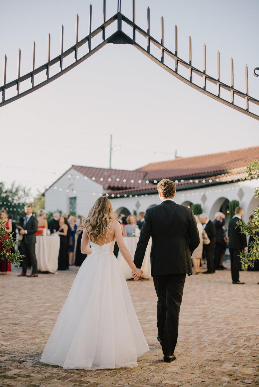 neworleans-wedding-at-il-mercado-by-089themastersinlove.JPG