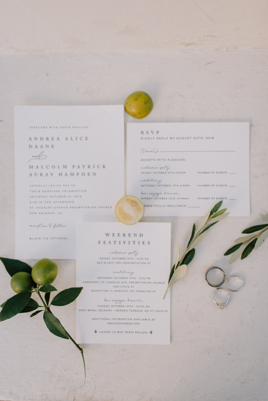 neworleans-wedding-at-il-mercado-by-090themastersinlove.JPG