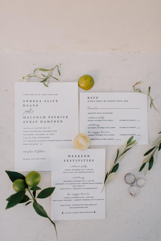neworleans-wedding-at-il-mercado-by-093themastersinlove.JPG