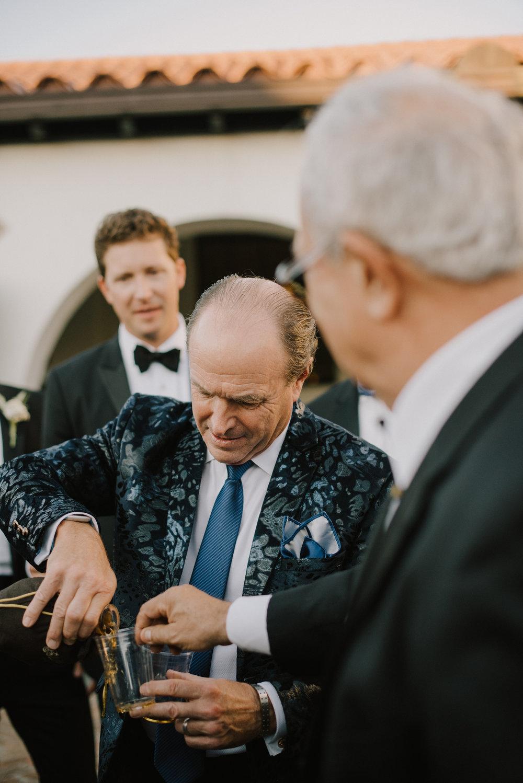 neworleans-wedding-at-il-mercado-by-095themastersinlove.JPG